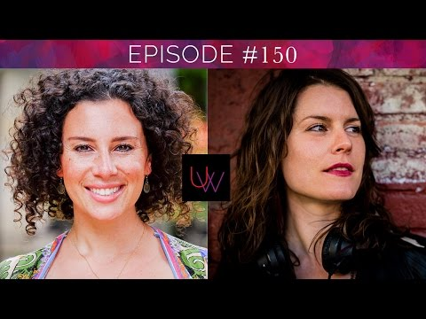 Tasha Blank on The Dance of Life and Creating Connection