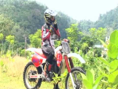 Lagu Aceh_Ramlan Yahya- Ayeum mata