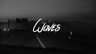 Download lagu The Vs Waves