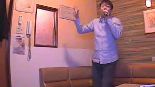 片割れコラボ動画(ハモ担当)