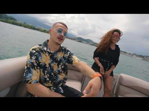 GRMV x DOKSI - 4 REAL  (Official VIdeo)  prod. by Joezee x DmsBeats