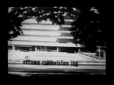 Ottawa Cablevision Theme c1978rt4p