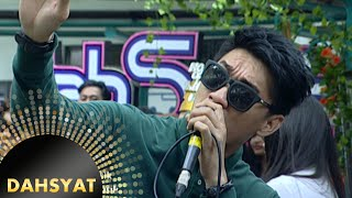 Video Seventeen 'Aku Gila' Nyanyi Bareng Sahabat DahSyat [Dahsyat] [22 Feb 2016] download MP3, 3GP, MP4, WEBM, AVI, FLV Desember 2017