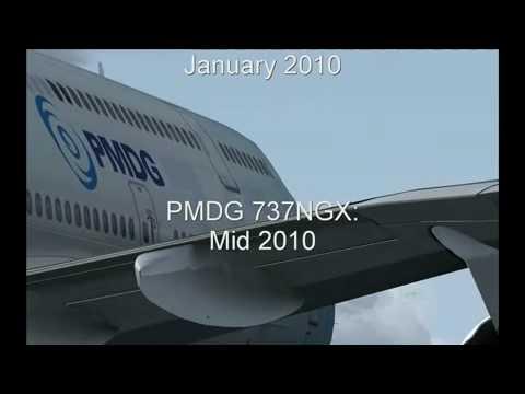 Pmdg 747 400 Livery Download Itunes