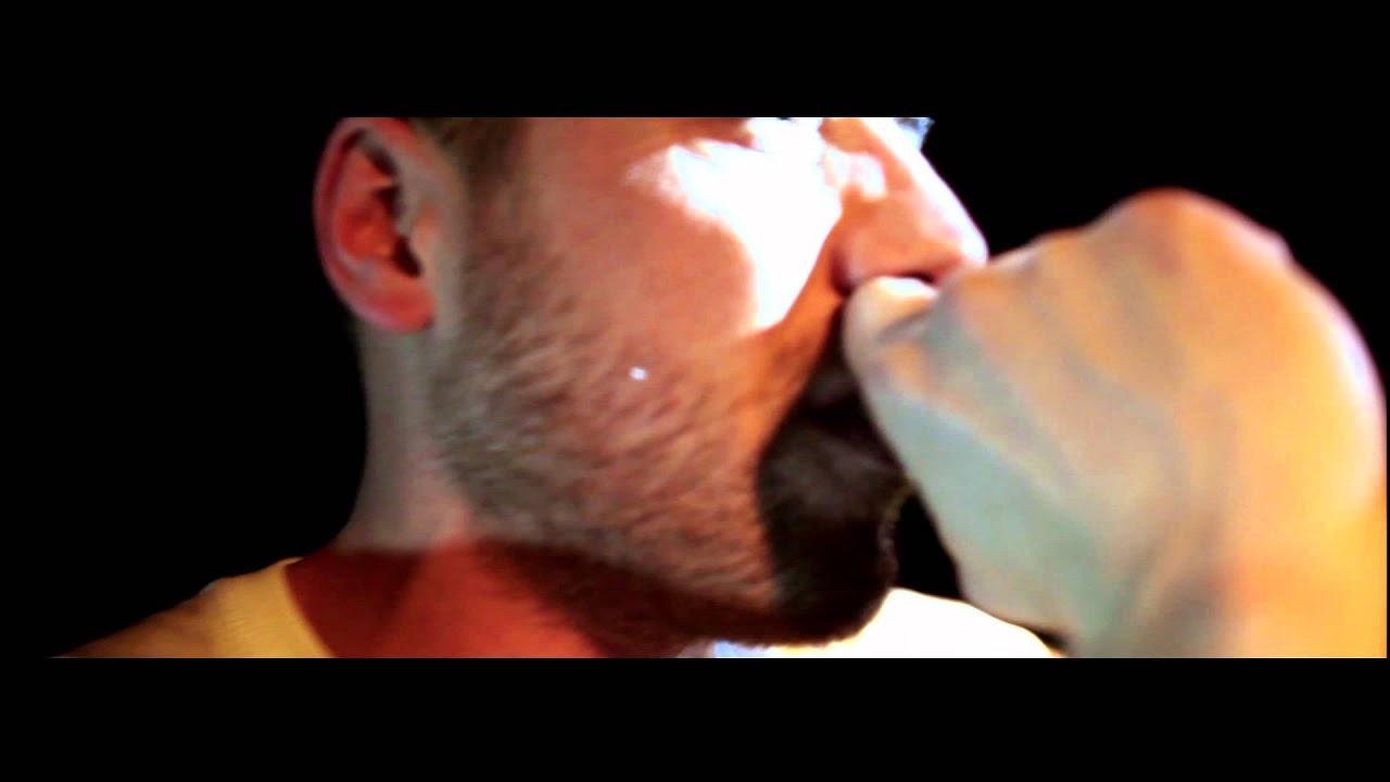 coez-cielo-di-sabbia-live-video-coezofficial