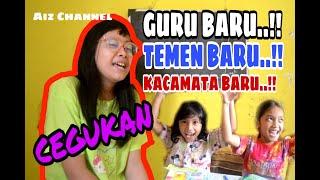 GURU BARU PART 2