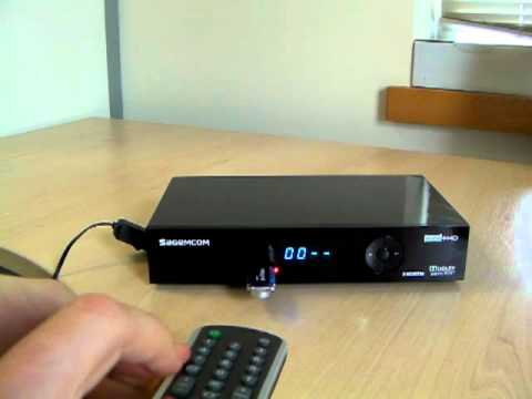 Freeview HD RTI90 Software Upgrade.MP4