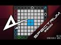 Zedd - Spectrum | UniPad 10x Mod SoNevable