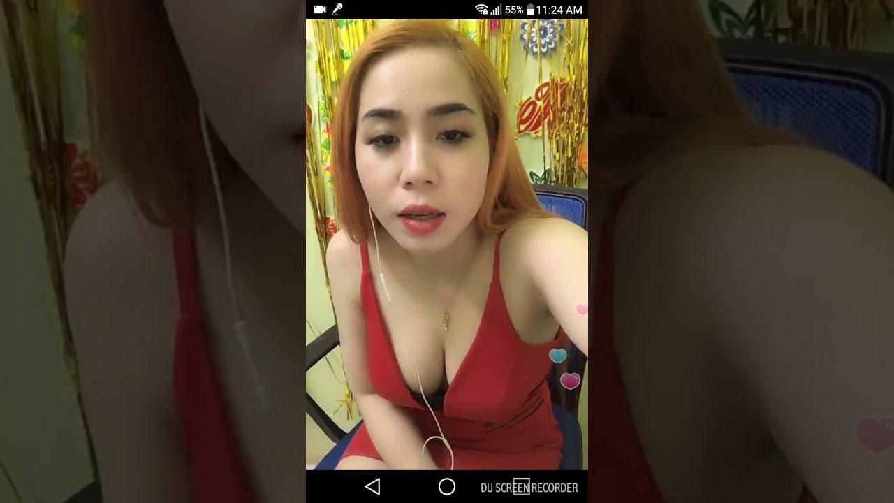 Download free bigo live hot girl youtube