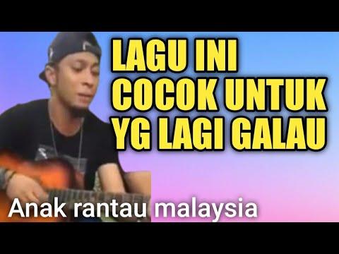 LAGU ACEH GITAR TERBARU MALAYA