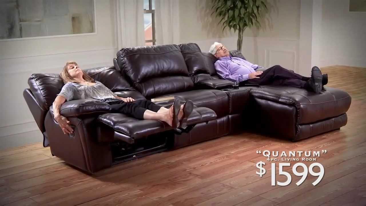 Jim Kim And Friends   Bobu0027s Furniture Commercial Feat. Jim Kim