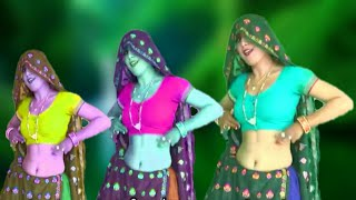 new meena geet 2018 MEENAWATI SONG SINGAR MUKESH BHADOTI