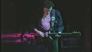 LPD 05 Echo Police (Live 1987)