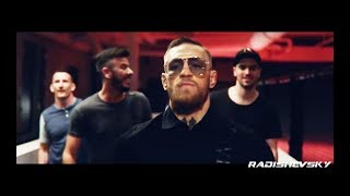 Conor McGregor - Legendary 2019 HD