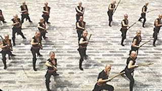 Video Best shaolin kungfu movies - Raiders of Shaolin Temple download MP3, 3GP, MP4, WEBM, AVI, FLV November 2017