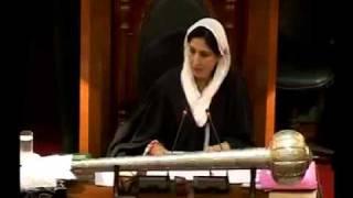 Fucking Pakistani Speaker.mp4