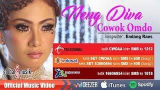 [3.67 MB] Neng Diva - Cowok Omdo (Official Music Video)