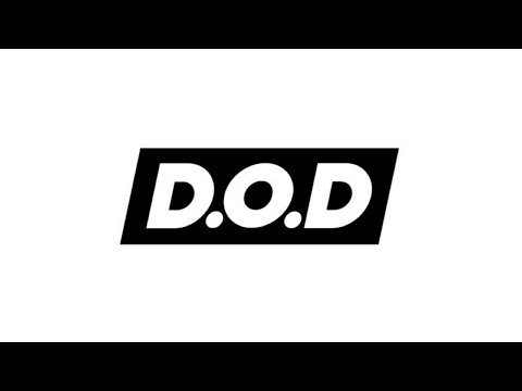 [Top 10] Best D.O.D Songs (Electro / Deep - Future House)