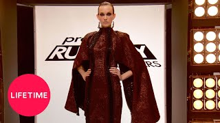 all Stars Rewind: Best Couture Looks from Seasons 1-5 | Project Runway | Lifetime
