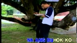 Kahit Maputi Na Ang Buhok Ko - Karaoke Rey Valera [ Instrumental - Videoke ]