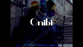 Daiki Tsuneta Millennium Parade - Onibi feat.Jua M Bandja 映像は50'...