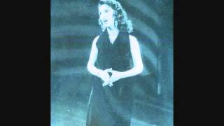 Wanda Jackson - It