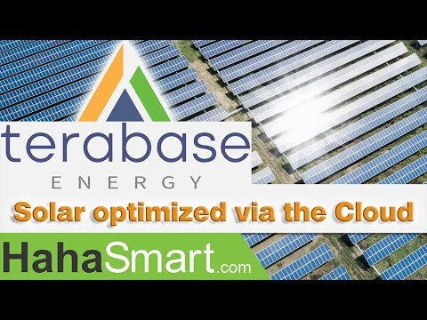 spi-2019:-terabase-solar-optimized-via-the-cloud!