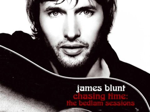 When i find love again james blunt youtube