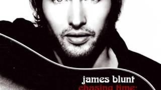 Love Love Love( WITH LYRICS) - James Blunt (NEW SONG!)