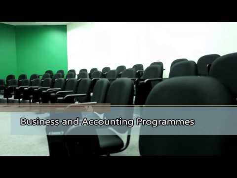 David Game Management School Thailand Facilities