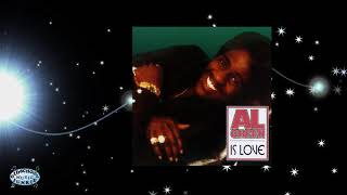 Al Green - Oh Me, Oh My (Dreams in My Arms)