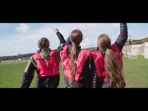 Oxford International BEO Full Film - 2018