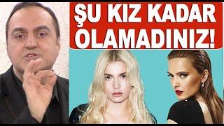 Arto'dan Demet Akalın'a olay Aleyna Tilki göndermesi!