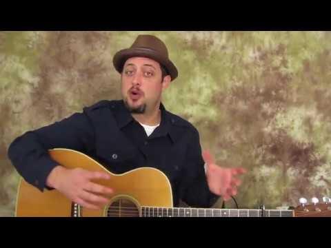 easy-acoustic-guitar-songs-to-learn-(beginner-chords)