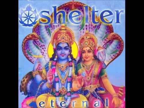 Shelter - Eternal (2006) [Full Album]