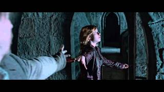 """Harry Potter and the Deathly Hallows - Part 2""  TV Spot Now Playing #1"