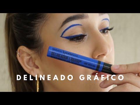 Maquillaje y peinado de día ♥ from YouTube · Duration:  6 minutes 37 seconds