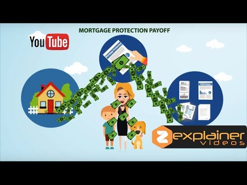 mortgage-animated-video-|-explainer-video