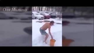 Лучшие приколы 2015. Подборка приколов 2015 #10
