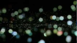 Супердискотека 90-х - В память Уитни Хьюстон - Aftermovie | Radio Record