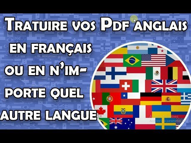 SUR GRATUIT DICTIONNAIRE TÉLÉCHARGER ARABE 01NET FRANCAIS