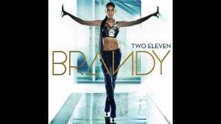 Brandy,