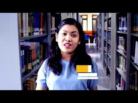 KNB PROGRAM, Indonesia Scholarship   YouTube 720p