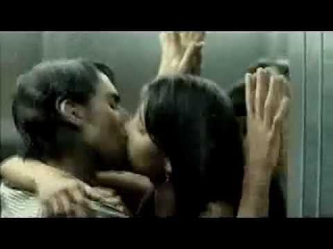 Efectos secundarios trailer español (2006)