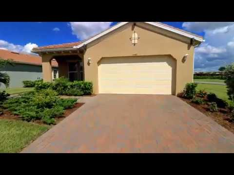 Pelican Preserve Home For Sale Youtube