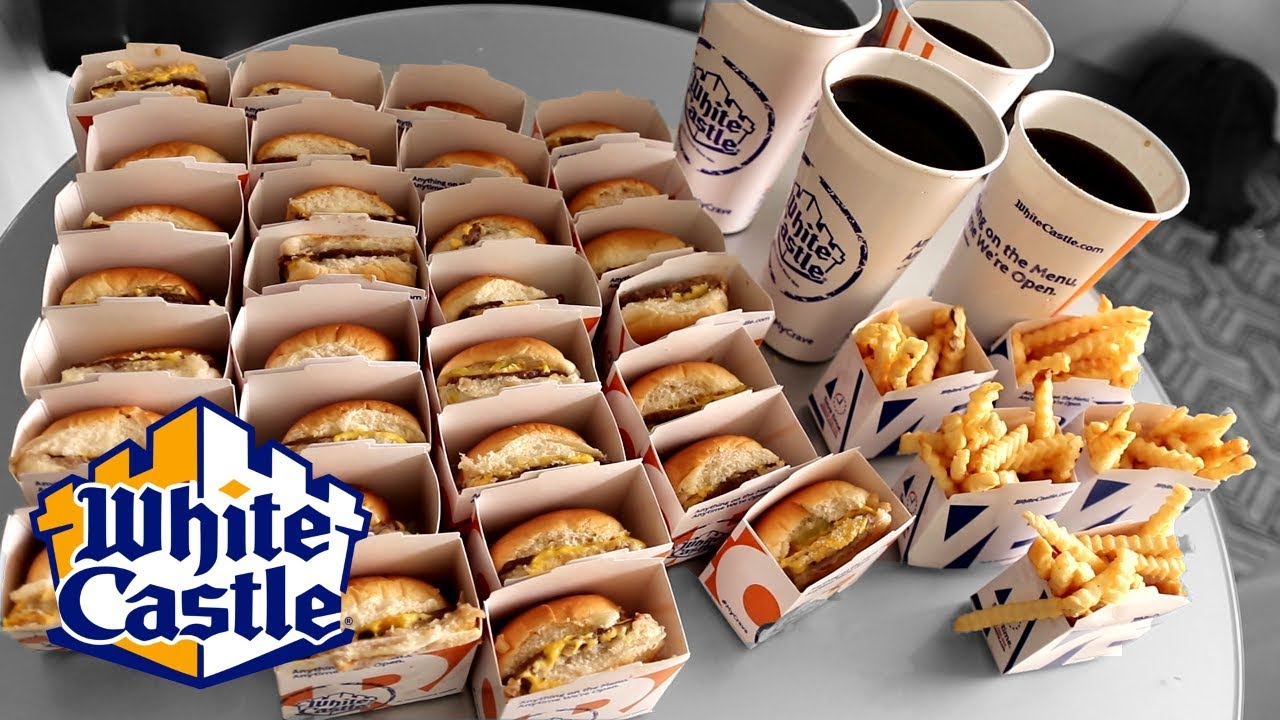 white castle White castle hamburger: complete list of store locations, store hours and holiday hours in all states.
