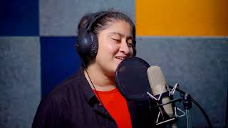 Yahi Duayain Hai... Tere Janam Din Par... Female Version By MK Vig ♥️
