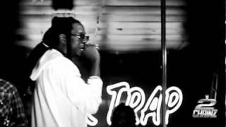 2 Chainz - T.r.u. Realigion Mixtape... @ www.OfficialVideos.Net