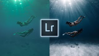 How to Edit Like @shoniimu Instagram Lightroom GoPro Photos Cinematic
