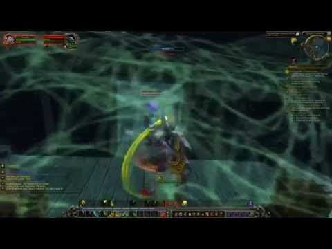 World of Warcraft Maritime Law / The Captain's Foot Locker Legion Quest Guide